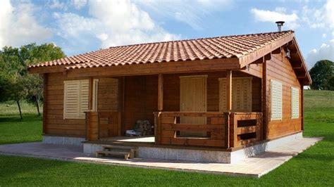 construir casa de madera c 243 mo construir una casa de madera paso a paso