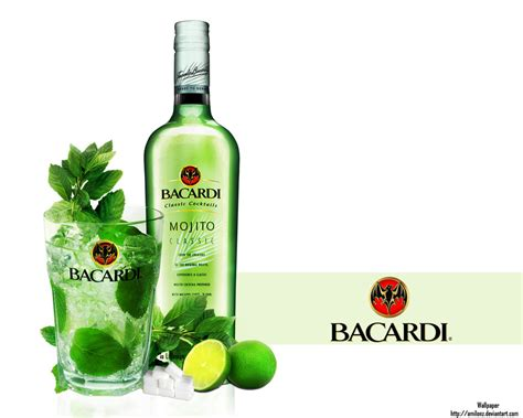 bacardi mojito mojito bacardi and bacardi mojito on pinterest