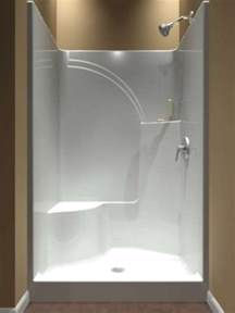 Acrylic Bathtub Cleaning Sls 483779 Diamond Tub Amp Showers