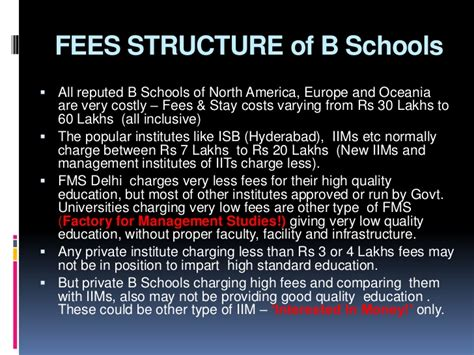 What To Get Befoer Mba by Before Joining Mba What You Should
