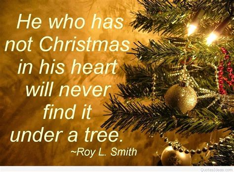 Best Merry Christmas Quotes  Ee  Ideas Ee   Sms Wishes