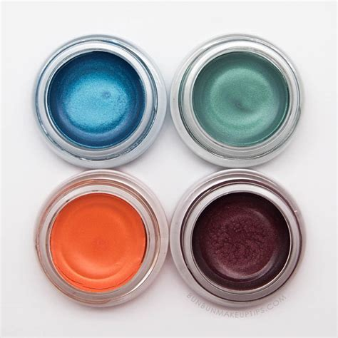 maybelline eyeshadow tattoo review indonesia maybelline color tattoo eyeshadows review as eyeshadow