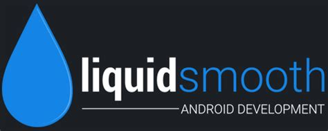 android 501 lollipop liquidsmooth rom for galaxy grand install android 5 0 1 liquidsmooth on t mobile galaxy note