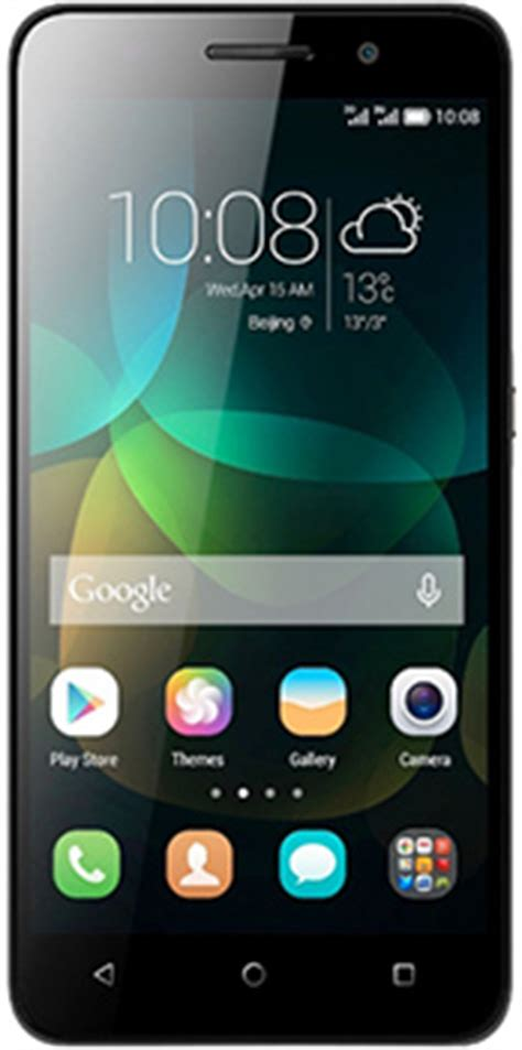 themes huawei honor 4c huawei honor 4c price in pakistan specifications