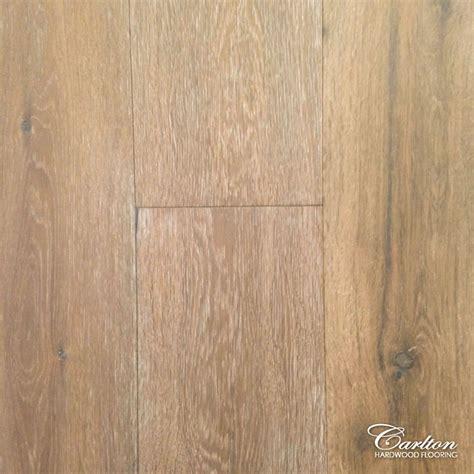 Carlton Landmark Hardwood Flooring Burnaby 604 558 1878