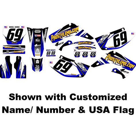 ama motocross numbers 100 ama pro motocross numbers 636 best motocross