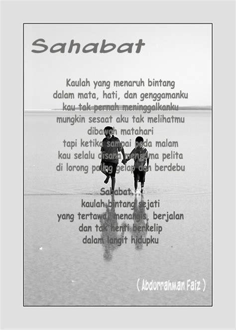 Quotes Perpisahan Cinta