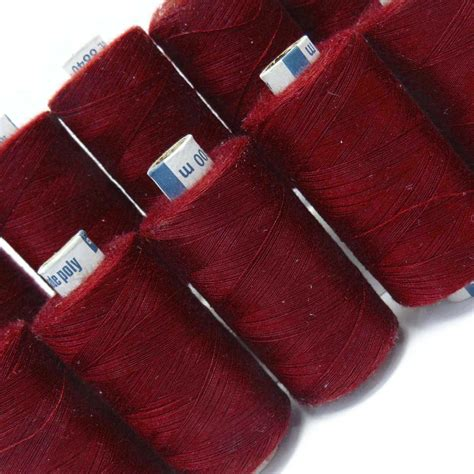 Quilt Supplies Wholesale by Quilting Wholesale Sewing Supplies 10 Pcs Spool Polyester