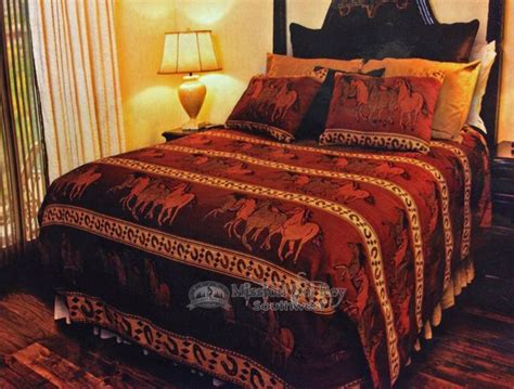 1000 ideas about western bedding sets on