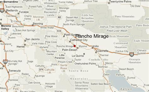 california map rancho mirage rancho mirage california map california map