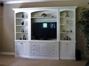 entertainment center ideas best 25 painted entertainment centers ideas on pinterest painted entertainment cabinet