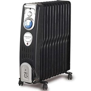 best space heater for baby room best heater for baby s room babycare papa kehte hain