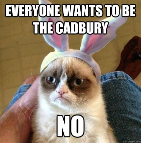 Chocolate Easter Bunny Meme - say wut page 51 marvel heroes omega