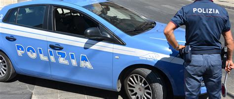 concorso interno vice ispettore polizia di stato pubblicati bandi di concorso interni per vice ispettore