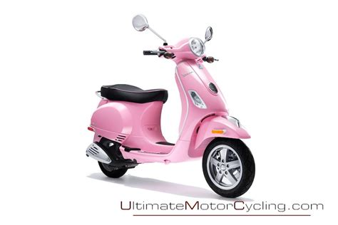 wallpaper vespa pink vespa lx 50 pink fight against breast cancer ultimate