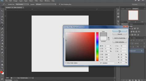 adobe photoshop tutorial na srpskom adobe photoshop tutorial uvod u adobe photoshop youtube