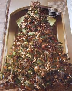 perennial passion christmas tree inspiration