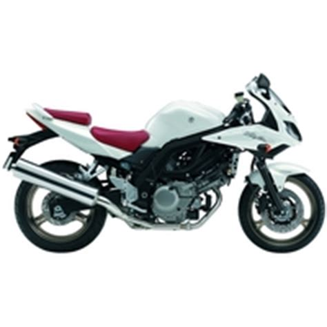 Suzuki Spares Direct Suzuki Sv650 And Sv650s Spares Parts And Accessories