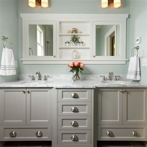 25 best ideas about medicine cabinet mirror on