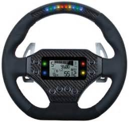 Steering Wheels Compatible With Gt Sport Gt Steering Wheel Taim Cars Steering Wheels Steering