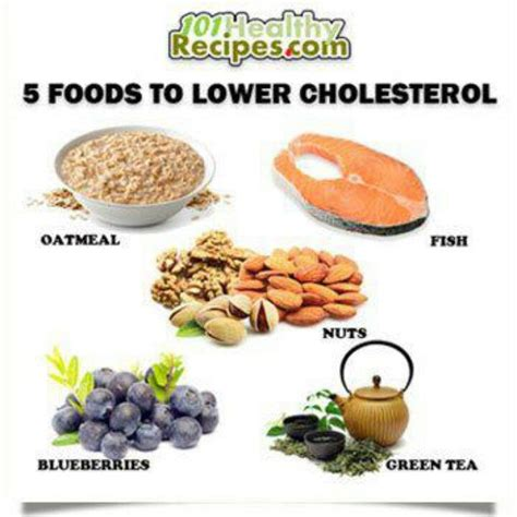 Best Detox To Lower Cholesterol by 110 Best Choleslo Images On 30 Day Lower Your
