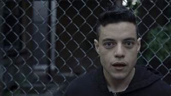 ?Mr. Robot? Rewind: An unreliable narrator, but mostly reliable tech in Episode 7 ? GeekWire
