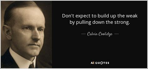 quotes calvin coolidge top 25 calvin coolidge quotes on liberty government a