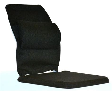 comfort store direct com seller profile comfort store direct