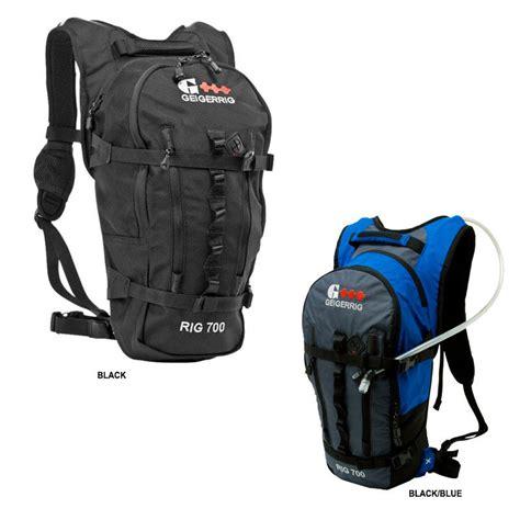 b 700 hydration pack geigerrig rig 700 hydration pack bto sports
