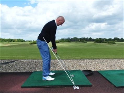 swing plane perfector diy swing plane perfector instruction and playing tips