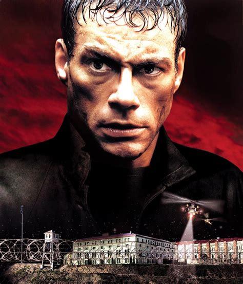 film barat van damme cineplex com in hell