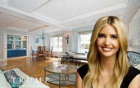 trump s apartment lenox hill 6sqft
