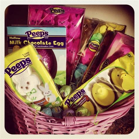 easter baskets for adults 17 best images about easter baskets on pinterest kids