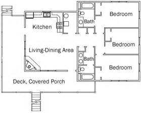 cabin layouts wood swing sets civil war officers field desk plans