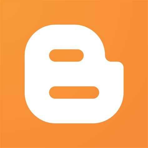 tutorial blogger tutorial lengkap membuat blog blogspot jadi profesional