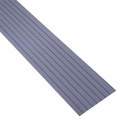 ti proboard 8 sq ft 12 in x 96 in plastic deck tile