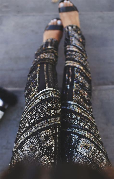 beaded pants talk   showstopper stitch fix