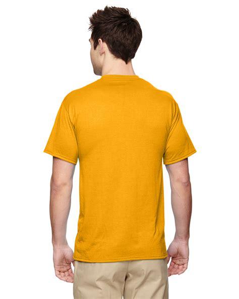 Blouse Wanita Big Size Allsize Fit To 3xl Bs1036 Murah new jerzees s sport 100 polyester dri fit work out 2x 3xl t shirt b 21m ebay