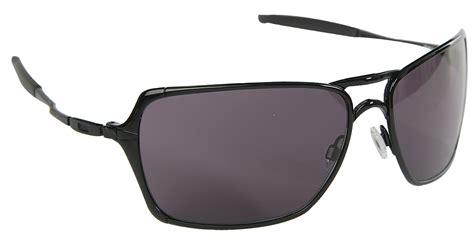 Oakley Inmate Xx Black Ducati Polarized oakley inmate oculos shop www tapdance org