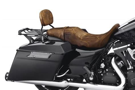 distressed brown leather motorcycle seat distressed brown leather badlander seat motorcycle