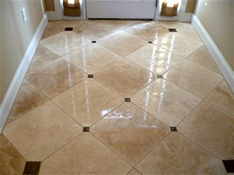 Entryway Tile Ideas Ceramic Tile Floor Ideas Entryway For The Home