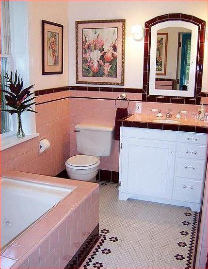 come mettere le piastrelle tenere al caldo in casa come mettere le piastrelle nel bagno