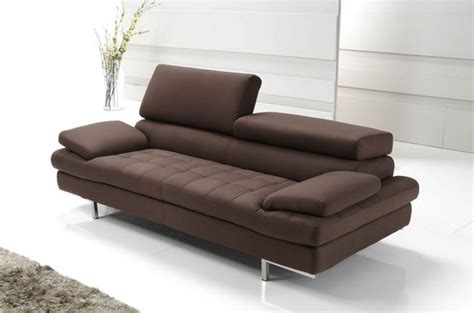 divano atlantic divano atlantic chiaramonte ragusa sicilia franco salotti