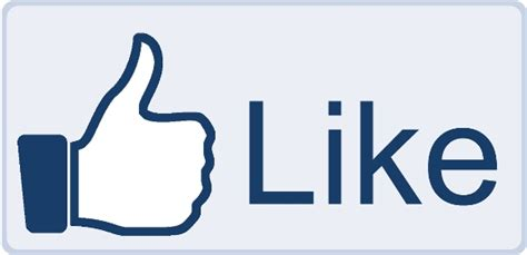 fb help how to get more than 200 1000 likes on facebook photos