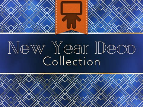 worship house media new year deco collection playback media worshiphouse media