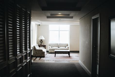 room for hq room pictures free images on unsplash