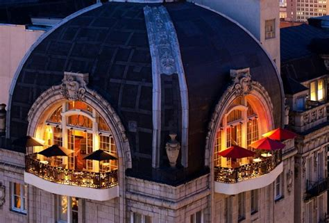 top philadelphia bars philadelphia s 9 best rooftop bars