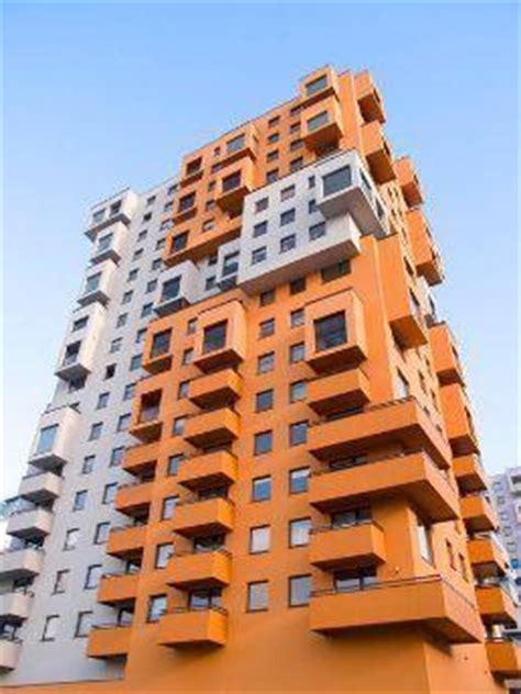 terrazzo aggettante balconi in condominio e relative problematiche