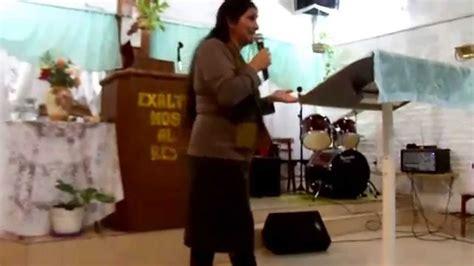 predicas rompiendo limites 47 youtube predica her elva ezequiel 47 las aguas salutiferas youtube