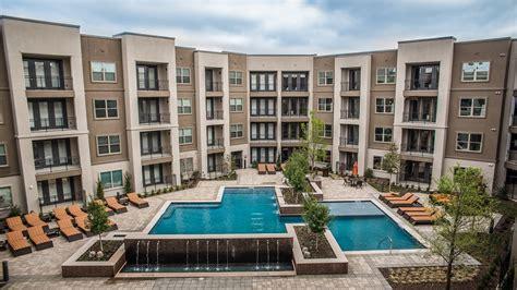 4 bedroom apartments in dallas aura prestonwood luxury one and two bedroom apartments in dallas